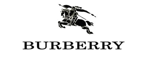 Burberry-Logo-PNG-Photos